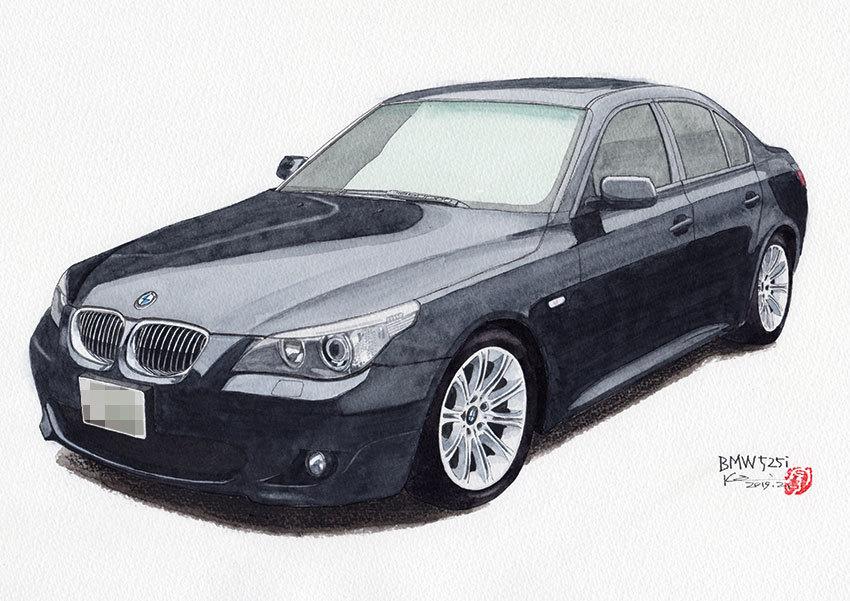 BMW525i-2.jpg