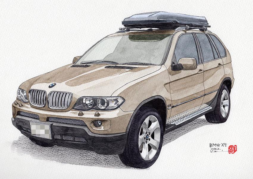 BMW_X5.jpg