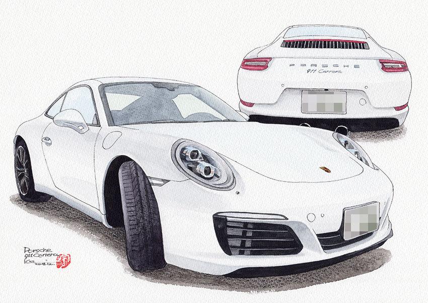 Porsche911-carrera.jpg