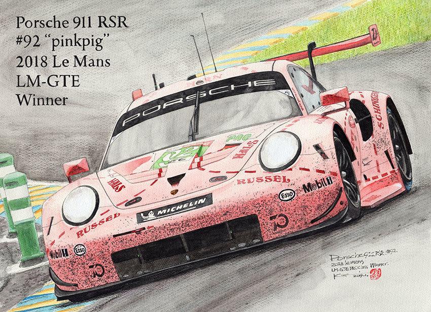 Porsche911RSR2018LeMans.jpg