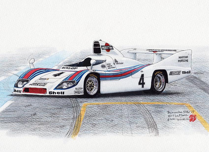 Porsche936_77.jpg