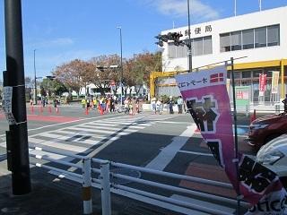 2018豊川市民マラソン1 (1)