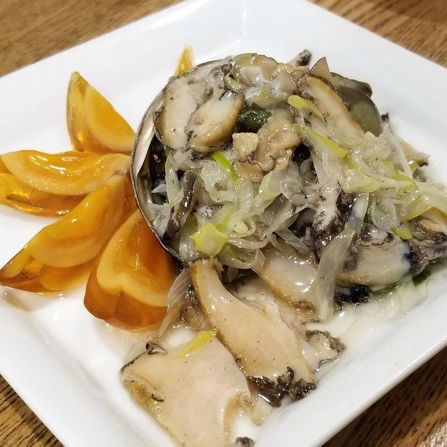 四川食堂9