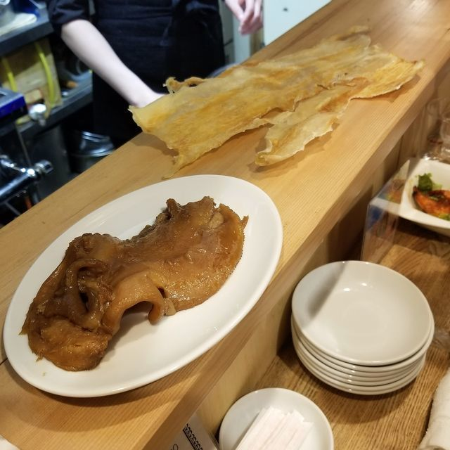 四川食堂13