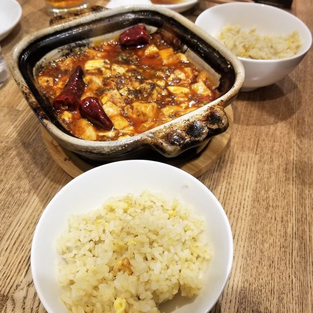 四川食堂19