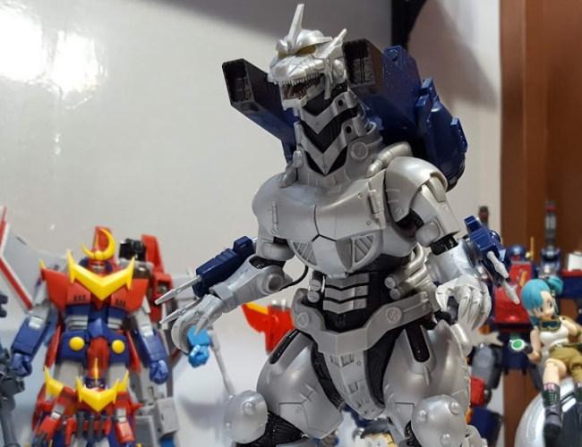 3式機龍0003
