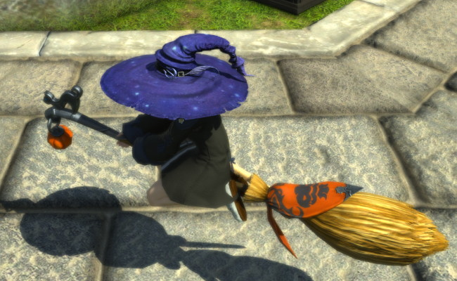 マトーヤの帽子27