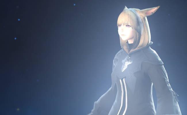 光のオーケストラ4