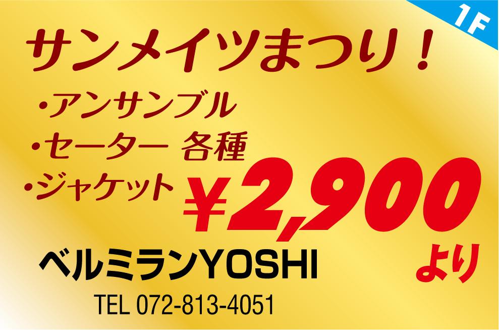 yoshi (2)2018