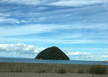 yunoshima2.png
