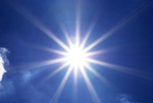 sun7-300x201.jpg