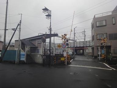 aruki451.jpg