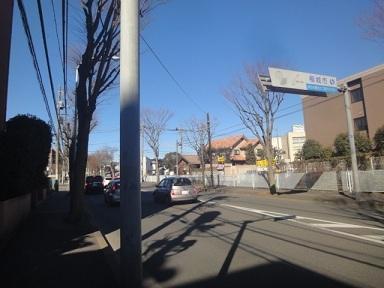 aruki477.jpg