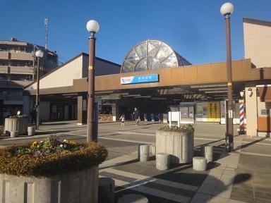 aruki490.jpg