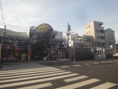 aruki509.jpg