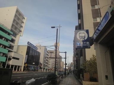 aruki511.jpg