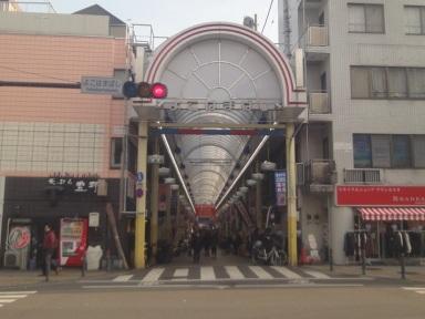 aruki514.jpg