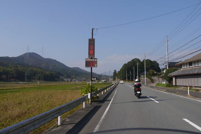P1380611.jpg