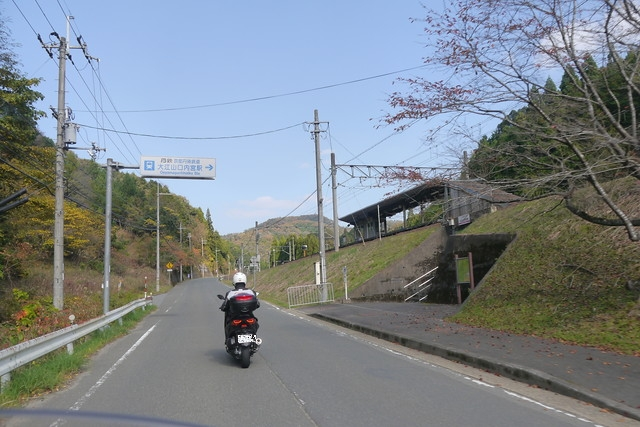P1380650.jpg