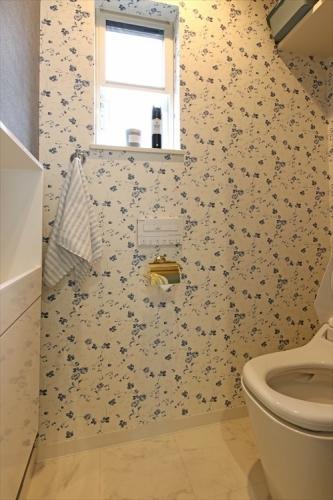 15_restroom_swedenhome_hokuou4.jpg