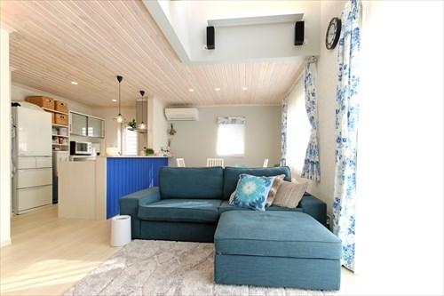 10_livingroom_swedenhome_hokuou4 (13)