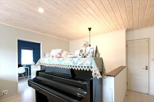 22_piano_swedenhome_hokuou4 (28)