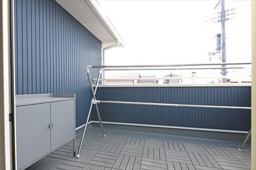 21_verandah_swedenhome_hokuou4.jpg