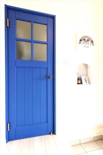 7_bluedoor_swedenhome_hokuou4.jpg