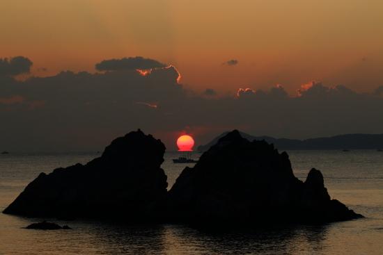 中林海岸-6940