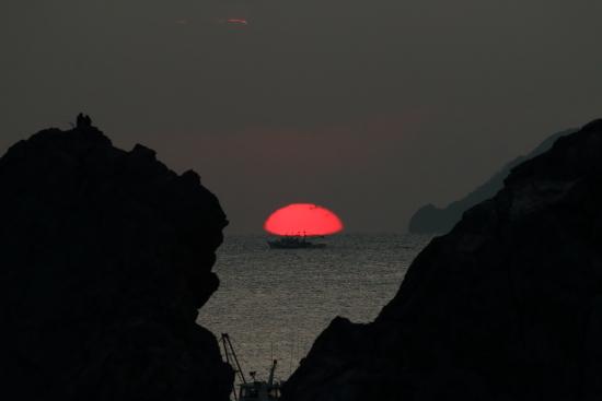 中林海岸-6913