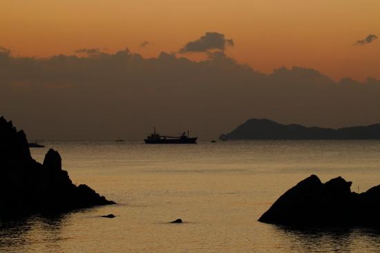 中林海岸-6899