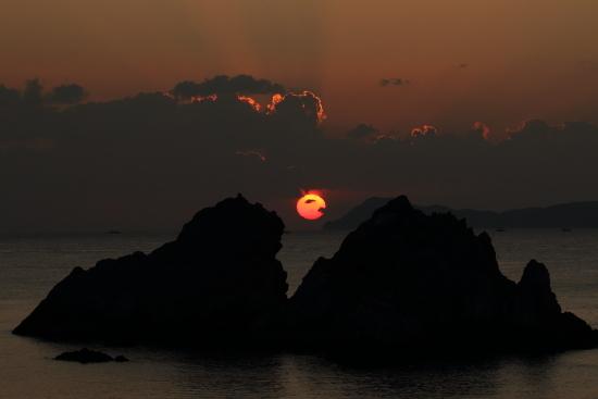 中林海岸-6955