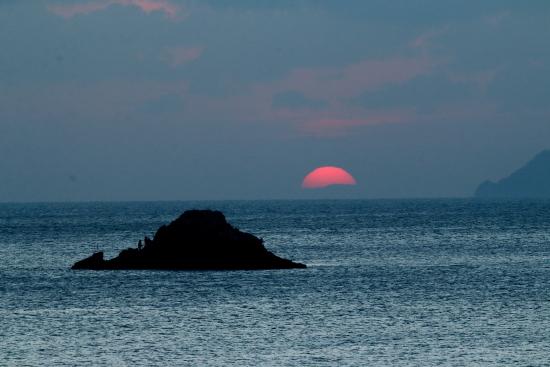 中林燕礁磯-1811-04