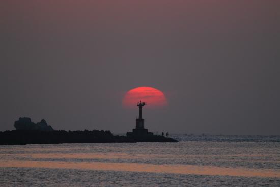 南突堤-1812-08