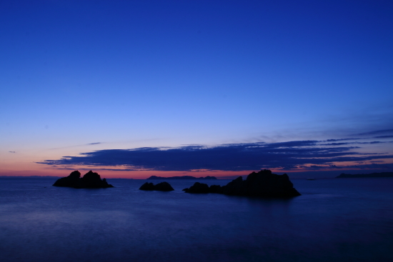 中林海岸-18122501