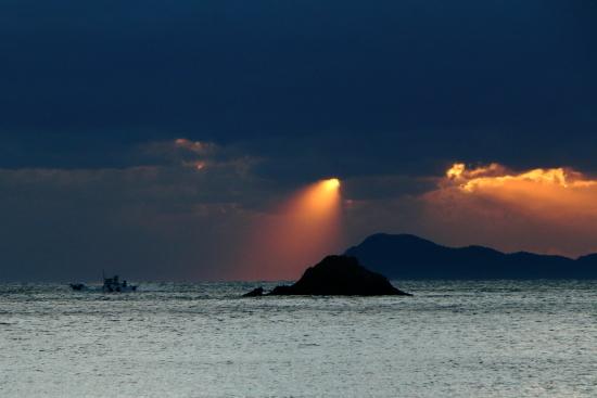 中林海岸-190109_1