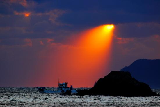 中林海岸-190109_2