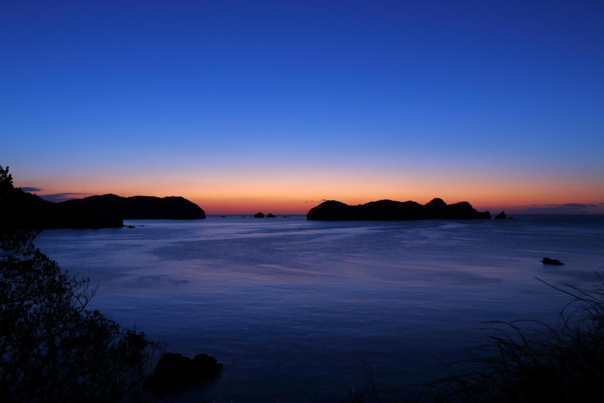 田井ノ浜190122_1669