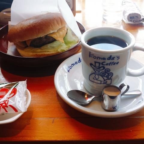 2019-01-21-コーヒーセット