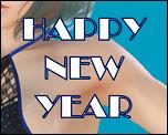 2019年!今年もよろしくお願いします