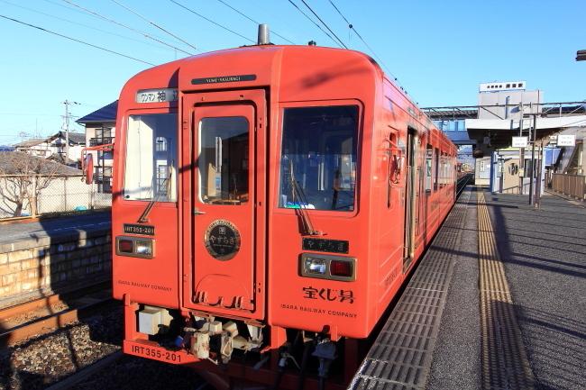 FC2B9414.jpg