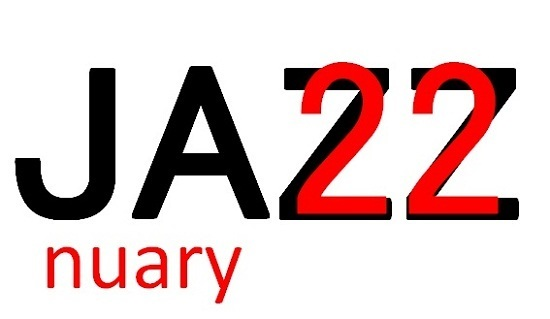 jazzday2.jpg