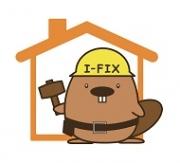 アイ・フィックス (I-FIX)