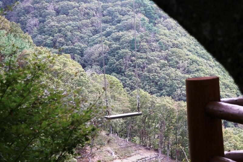 妙見の森0023