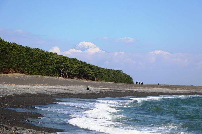 富士山0019