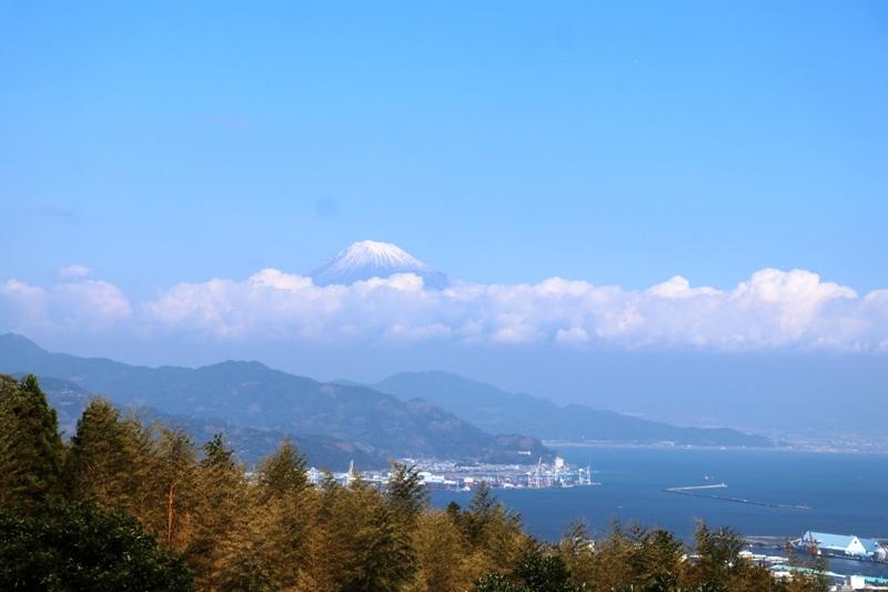 富士山0025