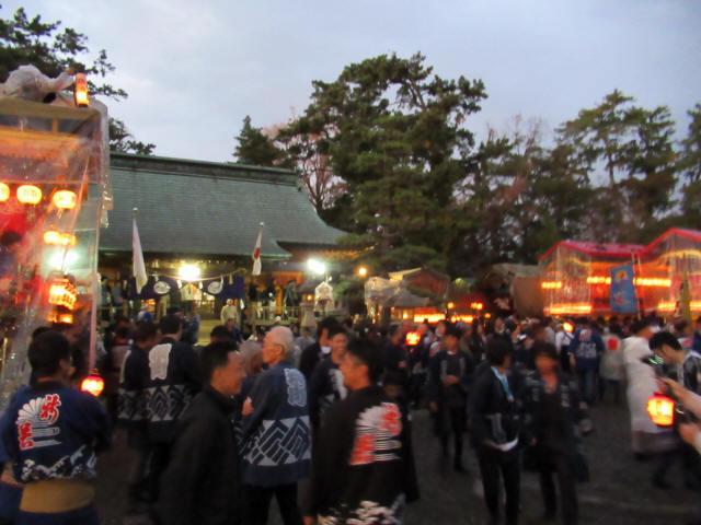 新町(志組)9