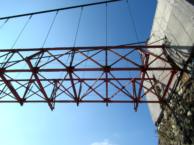 美濃橋33