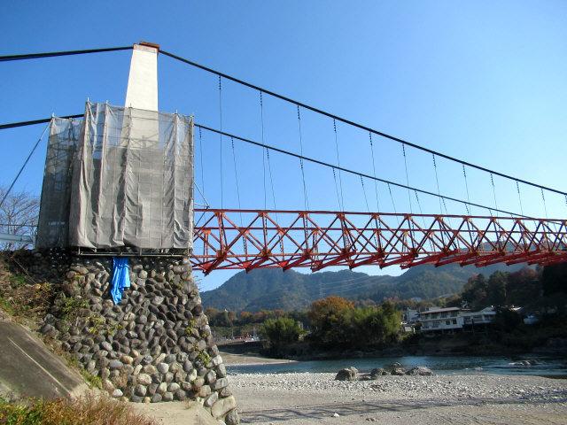 美濃橋31