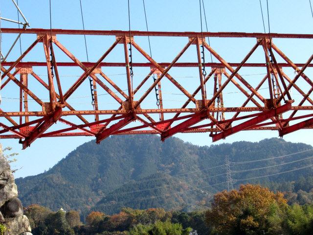 美濃橋34